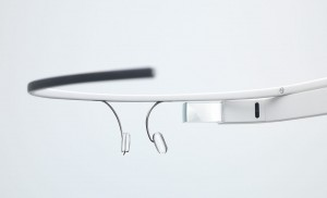 google-glass_techcrunch